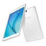 Tablet Samsung Galaxy Tab A T585 4g Wifi 16gb Tela 10.1