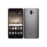 Celular Libre Huawei Mate 9 Lite Gris 3gb Ram + 32gb 5.5