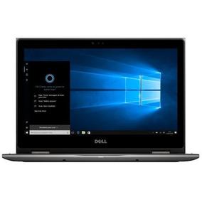 Notebook 2 Em 1 Dell Inspiron I13-5378-a20c Série 5000 13,3