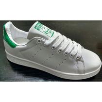 Tennis Zapatilla Adidas Stan Smith Caballero