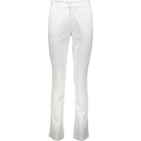 Pantalon Bouvet - Indian Emporium