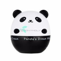 Panda´s Dream White Cream Marca Tonymoly