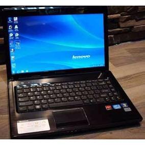 Note Lenovo G470, Partes Para Repuestos