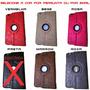 Capa Cute Giratória 360 Case Couro 8.3 Tablet Lg G Pad V500