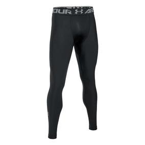 Pants Under Armour Hg 2.0 Legging 7001 Id-166018