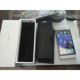 Telefono Huawei P8 Lite Perfecto Estado