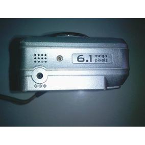 Video Camara Kodak Vendida X Medico 99%reputacion Positiva