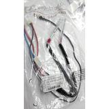 Rede Sensor De Degelo Df 46/47