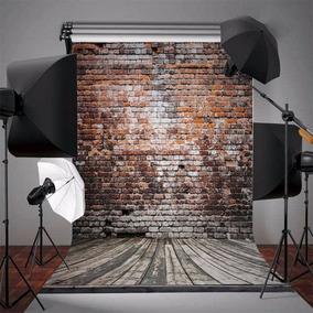 Fondo Fotográfico Piedra 150 X 210 Cm Fotografía Profesional