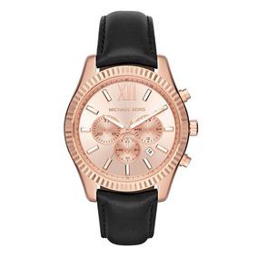 Reloj Michael Kors Original Mk8516 Caballero, Envio Gratis