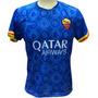 Camiseta Roma 2020