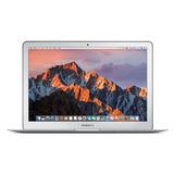 Apple Macbook Air Mdq42e/a Ram 8gb Dd 256gb 13.3 Apple