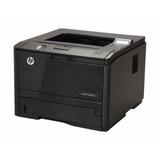 Impresora Hp Laserjet Pro 400, 33 Ppm, Testeada.