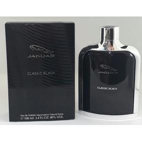 6592985060226 Etoile Lion Classic 100ml Edt Ate 90ml - Perfumes no Mercado Livre ...