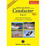 Programa De Exámen Conductor Fácil