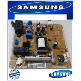 Fonte Tv Samsung Un32fh4205g Bn44 00664a Semi Nova Original