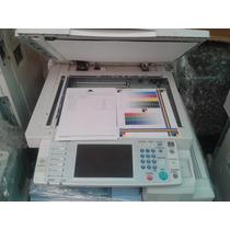 Impresora Ricoh Mpc 3300color Garantizada Servicio Tecnico