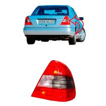 Lanterna Mercedes C280 C180 Ano 1994 1995 1996 1997 Ld