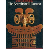 Search For El Dorado, John Hemming