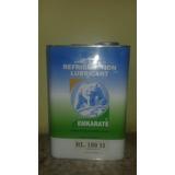 Aceite Emkarate R L 100 Y R L 170