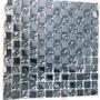 Mallas Mosaicos Decorativos Ele 23-1