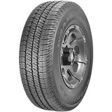 Goodyear Wrangler Sr-a Neumáticos Radiales - 265 / 60r18 109