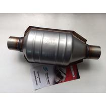 Catalisador Saveiro 2.0 G3 / G4 1997 - Mp0003