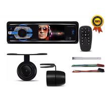 Dvd Player Positron Usb Camera Carro Siena Attractive