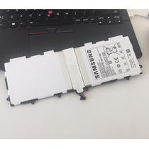 Pila Samsung Galaxy Tab 10.1 Gt-p7500- P7510 N8000