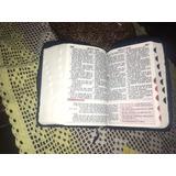 Biblia Escrita En Coreano Edicion Especial De Lujo