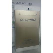 Tablet Telefono Samsung Galaxy Tab 5 3g Dual Sim L