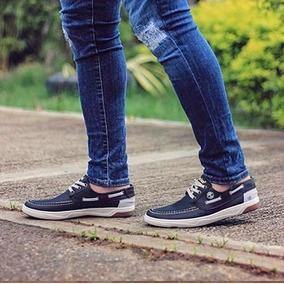 Zapatos Timberland,zapatos Mocasines,zapatos Online