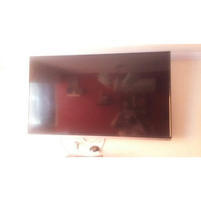 Tv Toshiba Ultraslim 50