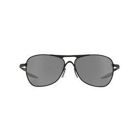 Oakley Para Hombre Crosshair Oo4060-03 Iridium Gafas