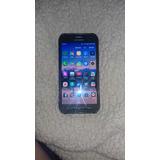 Samsung S6 Active Usado
