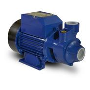 Electro Bomba Periferica 1/2 Hp Fluidos Elevadora Handyman