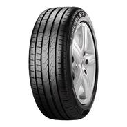 Neumatico Pirelli 195/55r16 P7 Cinturato 91v