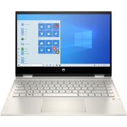 Notebook Hp Pavilion X360 14' Core I5 1135g 8gb 256gb Tactil