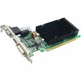 Tarjeta De Video Dell Ati Radeon Modelo X600 De 128mb