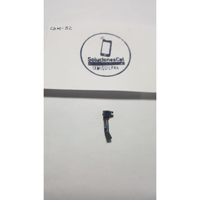 Cámara Frontal Ipod Touch 4