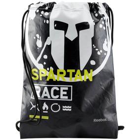 Mochila Deportiva Spartan Race Hombre Reebok S94211