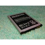 Batería De Celular Smartphone Samsung Galaxy S3 Grande