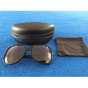 a0da7383523ff Emporio Armani Ea 3003 Oculos - Óculos no Mercado Livre Brasil