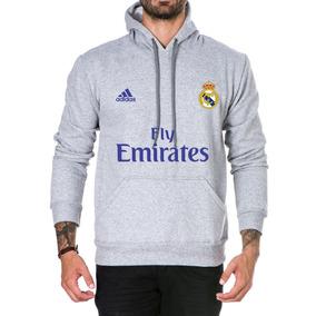 caa1d990ba Jaco Real Madrid Rosa - Moletom Masculinas Prateado no Mercado Livre ...