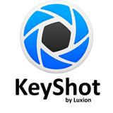 Keyshot 7 Para Mac
