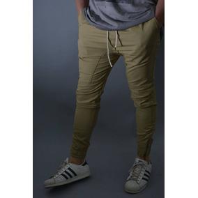 9768be9e17e Pantalon Negro Jogger - Pantalones Piel en Mercado Libre Argentina