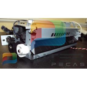 Fusor Impressora Lexmark E260 E360 E460 X264 X364 X464