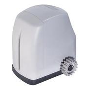 Kit Motor Flash / Porton Corredizo Flash 500kg 6 Seg/3metros