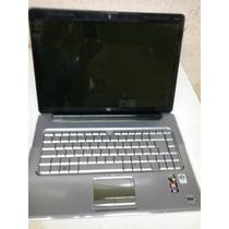Notebook Hp Dv5 Com Defeito.