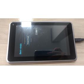 Tablet Philips Pi3900b2x/78 Usado